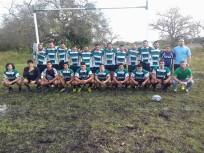 chaco-rugby