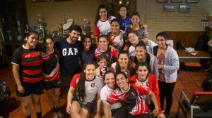 https://unionrugbynordesteblog.files.wordpress.com/2018/07/campeonas.jpeg?w=300&h=169